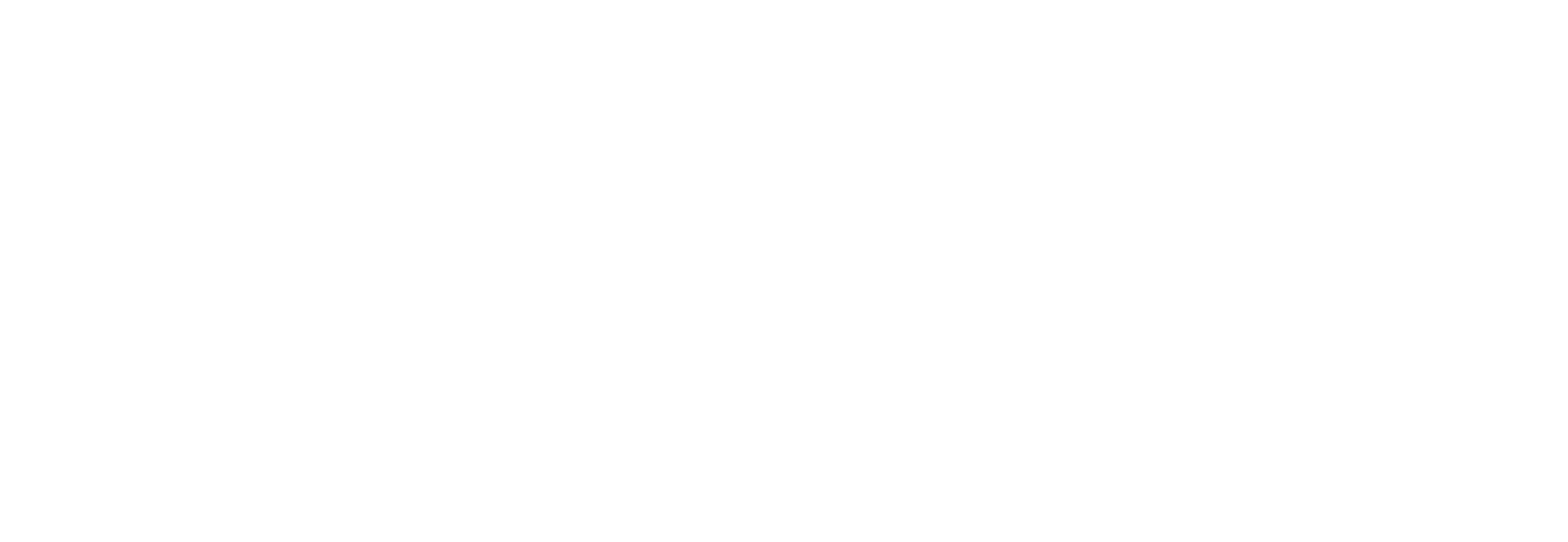Sex Counseling Center | Charlotte, NC | Dr. Aleida Heinz
